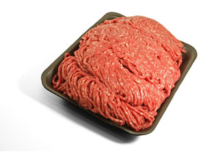 ground-beef-new09-md