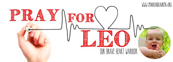 Pray_for_Leo_1