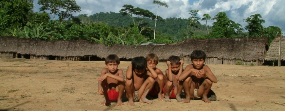 cropped-coyo-kids2