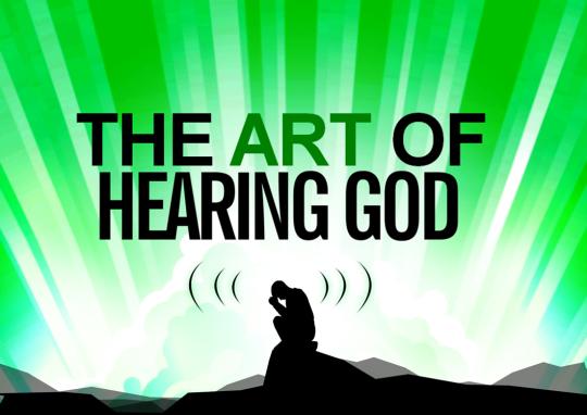 Art-of-Hearing-Small-1